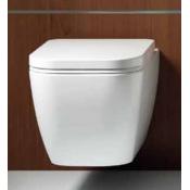 конзолна тоалетна чиния (6)